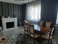 3-комнатный дом, 130 м², 6 сот.
