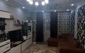2-комнатная квартира, 52.44 м², 4/9 этаж, Пр.Джамбула 1а за 24 млн 〒 в Петропавловске