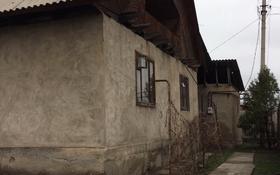 9-комнатный дом, 300 м², 11 сот., Курмангазы 24 за 16.5 млн 〒 в Шамалгане