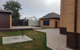 6-комнатный дом, 250 м², 13 сот., Жансугурова 173/175 за 65 млн 〒 в Талдыкоргане