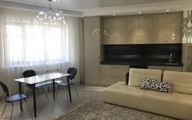 2-комнатная квартира, 76 м², 11/12 этаж, Достык 138 за 80 млн 〒 в Алматы, Медеуский р-н