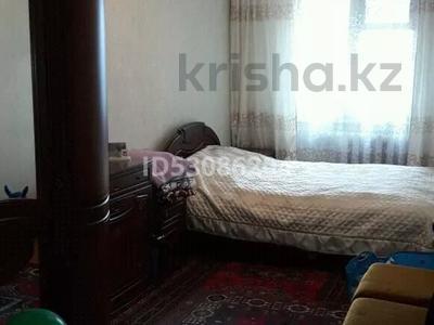 2-комнатная квартира, 44 м², 1/5 этаж, 15 мкр 62 за 5.5 млн 〒 в Экибастузе — фото 2