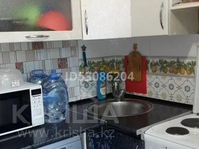 2-комнатная квартира, 44 м², 1/5 этаж, 15 мкр 62 за 5.5 млн 〒 в Экибастузе — фото 5