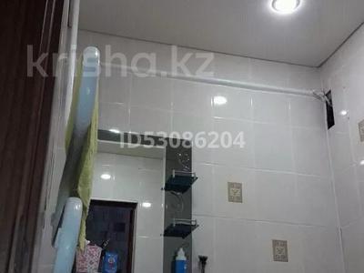2-комнатная квартира, 44 м², 1/5 этаж, 15 мкр 62 за 5.5 млн 〒 в Экибастузе — фото 7