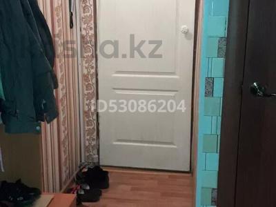 2-комнатная квартира, 44 м², 1/5 этаж, 15 мкр 62 за 5.5 млн 〒 в Экибастузе — фото 9