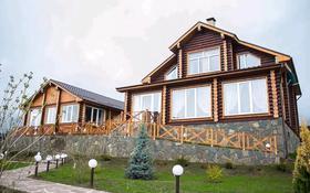 5-комнатный дом посуточно, 300 м², 20 сот., Жабаева 21 за 250 000 〒 в