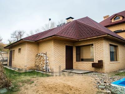 4-комнатный дом, 120 м², 8 сот., Карла Маркса — Толстого за 34.8 млн 〒 в Павлодаре — фото 3