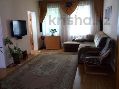 4-комнатный дом, 120 м², 8 сот., Карла Маркса — Толстого за 34.8 млн 〒 в Павлодаре — фото 6
