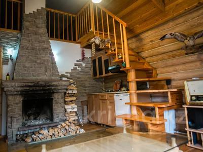 4-комнатный дом, 120 м², 8 сот., Карла Маркса — Толстого за 34.8 млн 〒 в Павлодаре — фото 7