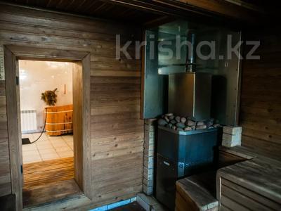 4-комнатный дом, 120 м², 8 сот., Карла Маркса — Толстого за 34.8 млн 〒 в Павлодаре — фото 9