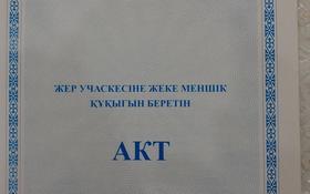 Магазин площадью 55 м², Сатпаева 1/3 — Сатпаева,Мирзояна за 27 млн 〒 в Нур-Султане (Астане), Алматы р-н