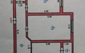 2-комнатная квартира, 60 м², 2/5 этаж, Мкр. Спутник за 10.5 млн 〒 в Капчагае