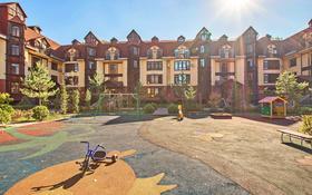 8-комнатный дом помесячно, 320 м², Керей Жанибек Хандар 29 за 800 000 〒 в Алматы, Медеуский р-н