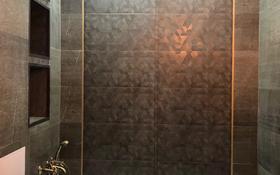 1-комнатная квартира, 29 м², 3/9 этаж, Омарова 27 — Сарайшык за 14 млн 〒 в Нур-Султане (Астана), Есиль р-н