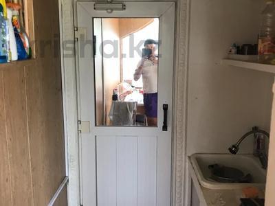 Дача с участком в 8 сот., Кирпичка 24 — Ниже автобазы за 11 млн 〒 в Талгаре