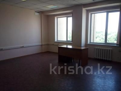 Офис площадью 60 м², Гоголя 39 — Зенкова за 3 000 〒 в Алматы, Медеуский р-н — фото 3