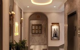 2-комнатная квартира, 57 м², 3/6 этаж, Каирбекова 399 за ~ 14.4 млн 〒 в Костанае