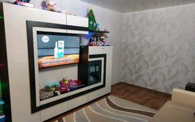 2-комнатная квартира, 51 м², 9/10 этаж, 8микрорайон за 15.5 млн 〒 в Костанае