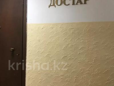 2-комнатная квартира, 57.1 м², 3/9 этаж, Габидена Мустафина — Кобыланды батыра за 16.3 млн 〒 в Нур-Султане (Астана), Алматы р-н — фото 5