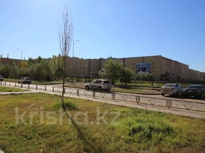 2-комнатная квартира, 57.1 м², 3/9 этаж, Габидена Мустафина — Кобыланды батыра за 16.3 млн 〒 в Нур-Султане (Астана), Алматы р-н — фото 11