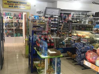 Магазин площадью 140.7 м², Манаса 22 за 65 млн 〒 в Нур-Султане (Астана), Алматы р-н — фото 6