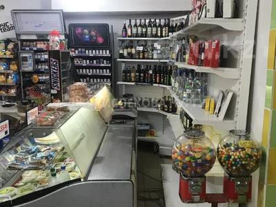 Магазин площадью 140.7 м², Манаса 22 за 65 млн 〒 в Нур-Султане (Астана), Алматы р-н — фото 5