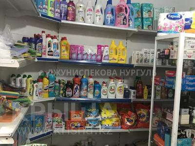 Магазин площадью 140.7 м², Манаса 22 за 65 млн 〒 в Нур-Султане (Астана), Алматы р-н — фото 7
