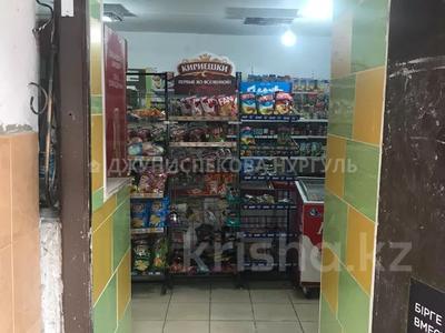Магазин площадью 140.7 м², Манаса 22 за 65 млн 〒 в Нур-Султане (Астана), Алматы р-н — фото 3