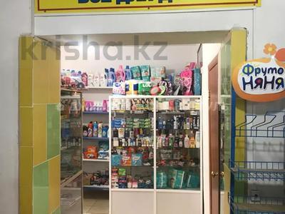 Магазин площадью 140.7 м², Манаса 22 за 65 млн 〒 в Нур-Султане (Астана), Алматы р-н — фото 10