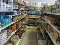 Магазин площадью 140.7 м²