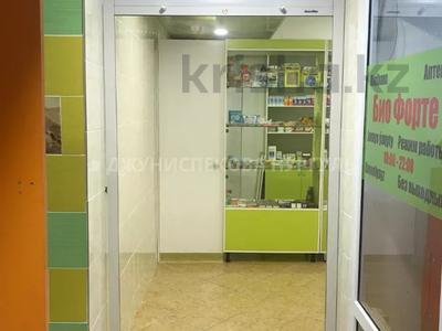 Магазин площадью 140.7 м², Манаса 22 за 65 млн 〒 в Нур-Султане (Астана), Алматы р-н — фото 12