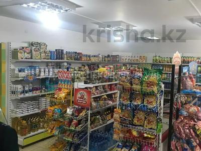 Магазин площадью 140.7 м², Манаса 22 за 65 млн 〒 в Нур-Султане (Астана), Алматы р-н — фото 2
