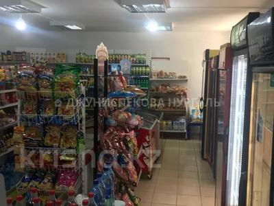Магазин площадью 140.7 м², Манаса 22 за 65 млн 〒 в Нур-Султане (Астана), Алматы р-н — фото 4