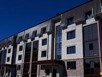 1-комнатная квартира, 39.96 м², 3/4 этаж, Каирбекова за ~ 8.8 млн 〒 в Костанае