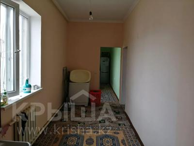 5-комнатный дом, 130 м², 6 сот., Электрик дачы 313 — Жалын-5 за 9.5 млн 〒 в Актау