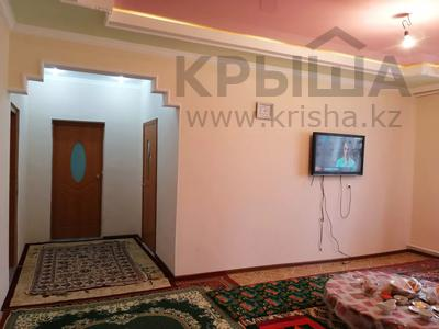 5-комнатный дом, 130 м², 6 сот., Электрик дачы 313 — Жалын-5 за 9.5 млн 〒 в Актау — фото 3