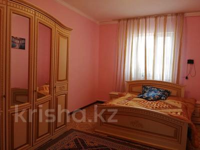 5-комнатный дом, 130 м², 6 сот., Электрик дачы 313 — Жалын-5 за 9.5 млн 〒 в Актау — фото 4