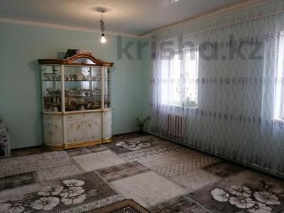 5-комнатный дом, 130 м², 6 сот., Электрик дачы 313 — Жалын-5 за 9.5 млн 〒 в Актау — фото 7