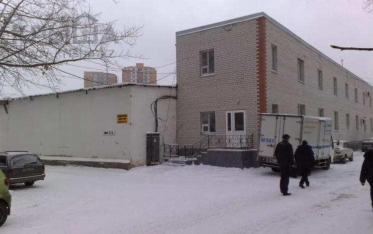 Склад бытовой , Циолковского 4 за 880 млн 〒 в Нур-Султане (Астана), р-н Байконур