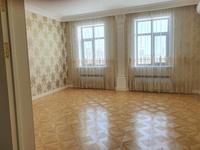 3-комнатная квартира, 135 м², 5/8 этаж, Мангилик Ел за 75 млн 〒 в Нур-Султане (Астане), Есильский р-н