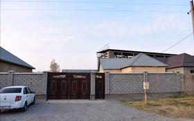 3-комнатный дом, 90 м², 8 сот., Самал-3 1 — Момышулы за 13 млн 〒 в Шымкенте, Абайский р-н