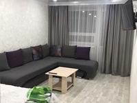 2-комнатная квартира, 52 м², 8/12 этаж посуточно, 50 лет октября 40 а — Ленина за 10 000 〒 в Рудном