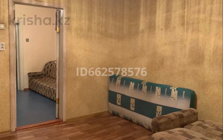 3-комнатный дом, 300 м², 3 сот., Мартынова 42 — Ниязбекова за 20 млн 〒 в Алматы, Жетысуский р-н