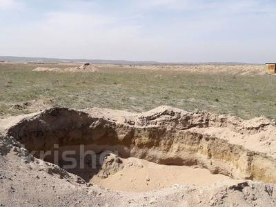 песчаный карьер за 25 млн 〒 в  — фото 4