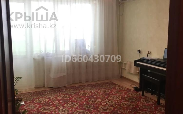 1-комнатная квартира, 40 м², 5/5 этаж, 28А мкр, 28А мкр 9 за 5.6 млн 〒 в Актау, 28А мкр