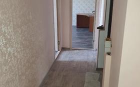 2-комнатная квартира, 60 м², 5/5 этаж, проспект Абылай Хана за 11.5 млн 〒 в Каскелене