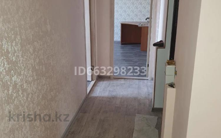 2-комнатная квартира, 60 м², 5/5 этаж, проспект Абылай Хана за 12.9 млн 〒 в Каскелене