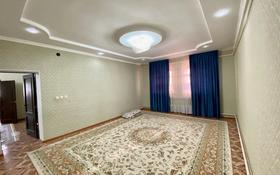 7-комнатный дом, 200 м², 10 сот., Рахат 2-3-көше 35 үй. за 21 млн 〒 в Жанаозен