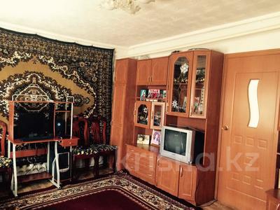 5-комнатный дом, 100 м², 25 сот., Сокурская 36 за 5.5 млн 〒 в Уштобе — фото 3