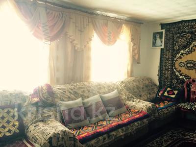 5-комнатный дом, 100 м², 25 сот., Сокурская 36 за 5.5 млн 〒 в Уштобе — фото 4